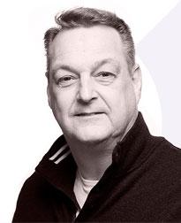 Daan de Weger is directievoerder en locatiebeheerder van Pro-Sent in de regio Groot Randstad