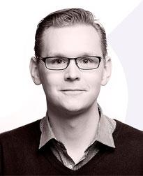 Idzard Grovenstein is Interim Profesional bij Pro-Sent, Als projectleider werkt hij voor verschillende opdrachtgevers