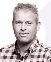 Peter Kroon is één van de Interim Profesionals van Pro-Sent en doet dit als toezichthouder