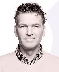 Philip Deijs is als directievoerder bj Pro-Sent verantwoordelijk voor het managen van projecten