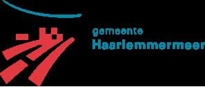 Pro-Sent werkt voor verschillende Gemeente en Provincies in Nederland. Hiervoor zijn wij op zoek naar gemotiveerde professionals die klaar zijn voor een vervolg stap in hun carrière.